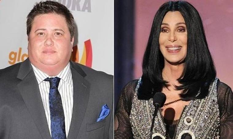 Η Cher μιλάει για την αλλαγή φύλλου της κόρης της