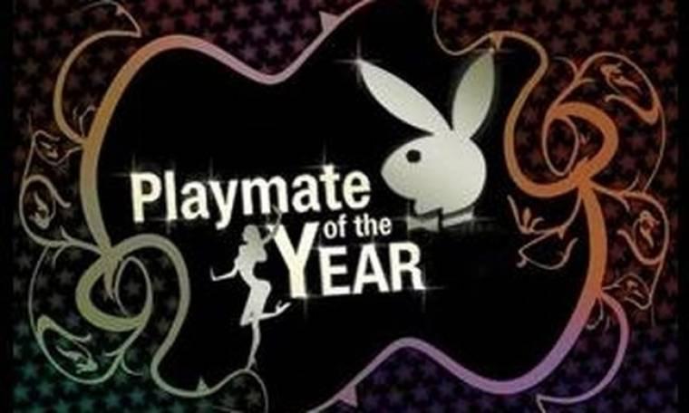 Ξεκίνησαν οι προετοιμασίες για τον διαγωνισμό «Playmate»