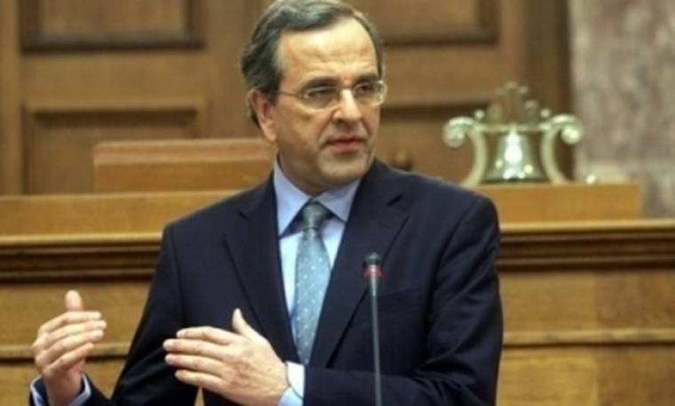 «Δανεικά Επιχειρήματα» αναζητά η Συγγρού για την αποδόμηση των κυβερνητικών επιλογών
