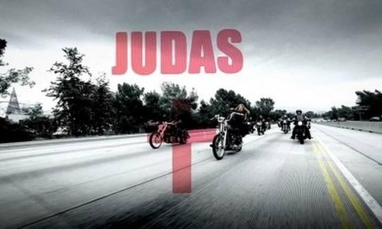 To video του Judas της GaGa έρχεται σε δύο μέρες και θα προκαλέσει
