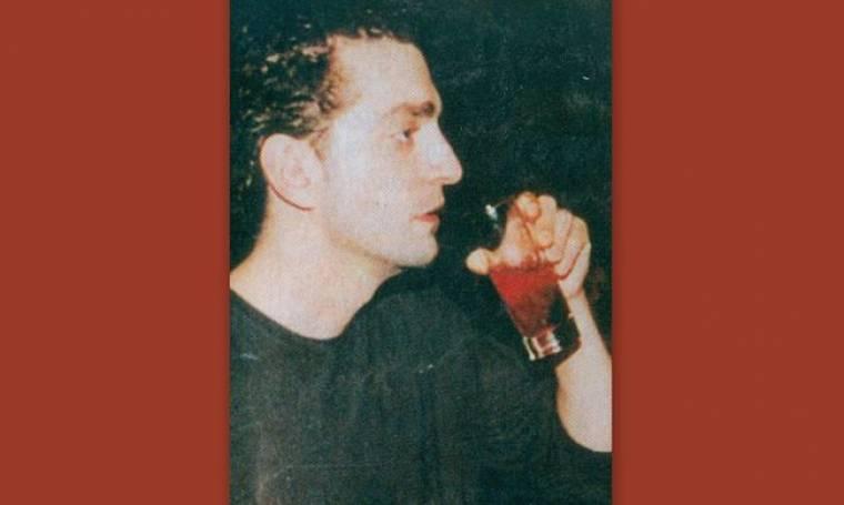 Θύμα της «συμμορίας με τα καλάσνικοφ» ο Γιάννης Παράβαλος