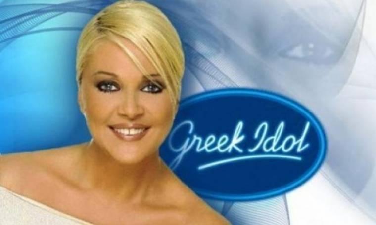 «Ρεπό… παίρνει» το Greek Idol λόγω Eurovision!