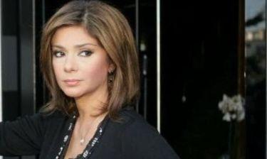 Βάσια Παναγοπούλου: «Δεν είναι καθόλου καλή περίοδος για τα τηλεοπτικά»