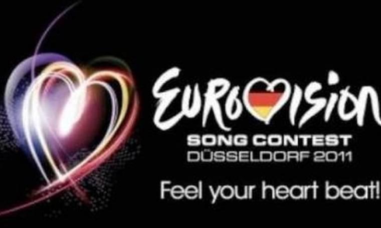 Οι… «μετριόφρονες» εκπρόσωποι της Eurovision