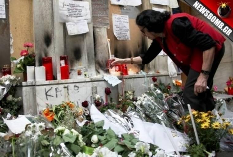 Marfin: Ύποπτη σιωπή από τους συγγενείς των θυμάτων