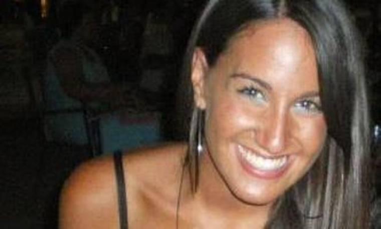 Μαλού Κυριακοπούλου: «Έβλεπα τα περσινά επεισόδια του Greek Idol και μ' έπιανε ταραχή»