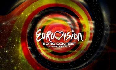 Δείτε τους αντιπάλους του Λούκα Γιώρκα στην Eurovision