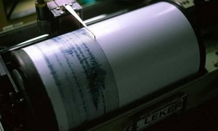Σεισμός 5,8 βαθμών «ταρακούνησε» το Μεξικό
