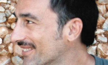 Δημήτρης Παπαϊωάννου: «Είμαι μελαγχολικός άνθρωπος»
