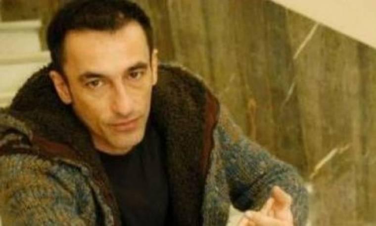 Δημήτρης Παπαϊωάννου: «Δεν αντιμετώπισα φαινόμενα ομοφοβίας»