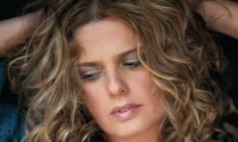Η Ελένη Τσαλιγοπούλου τραγουδάει… «τα-ρι-ρα»