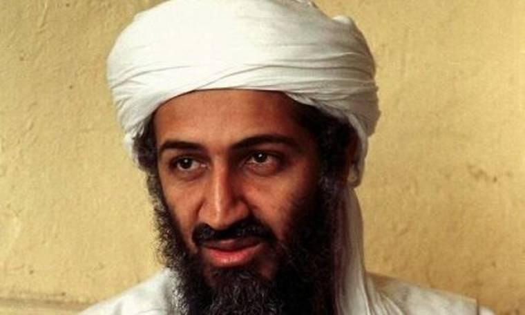 Ποιο ήταν το αγαπημένο ποτό του Osama bin Laden;