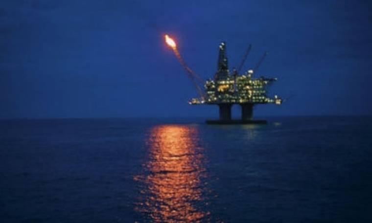 «Τα ελληνικά πετρέλαια, προσελκύουν ξένους επενδυτές»