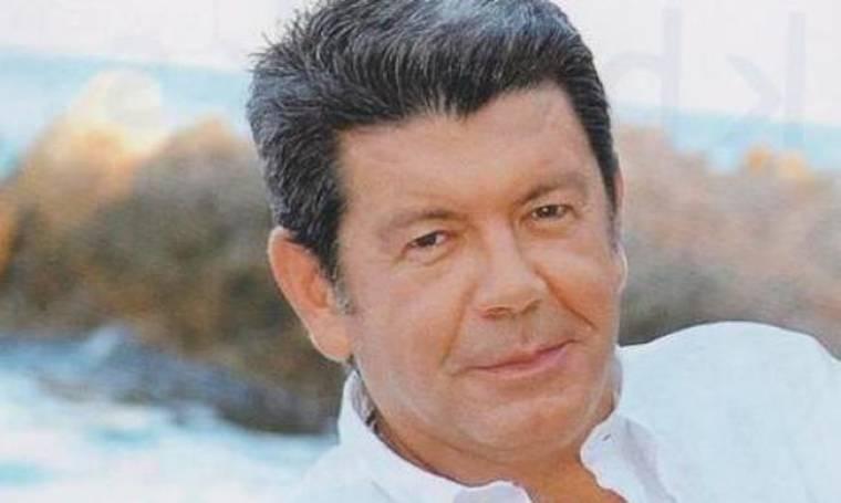 Video: Γιάννης Λάτσιος: «Δεν κόψαμε την Μανωλίδου»