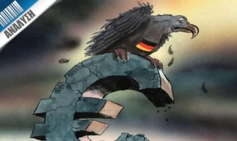 Το νέο δάνειο από τις Βρυξέλλες και το καυτό καλοκαίρι για την κυβέρνηση Παπανδρέου