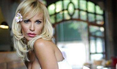 Νατάσα Καλογρίδη: «Εμένα τα στεγνά και τα ξερά δεν μου αρέσουν»