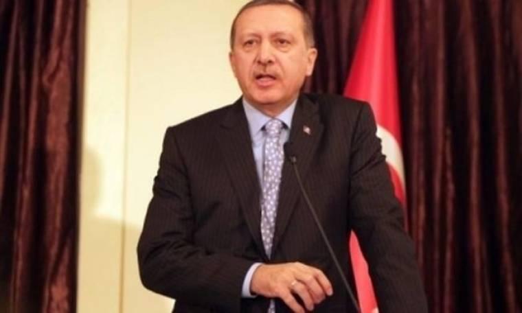 Χρωστάμε 264 εκατ. στην Τουρκία-Μας πήραν στο «μεζέ»