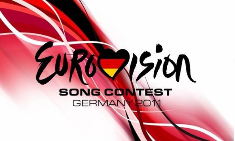 Δείτε πώς σχολίασαν οι επώνυμοι την εμφάνιση του Λούκα Γιώρκα στη Eurovision