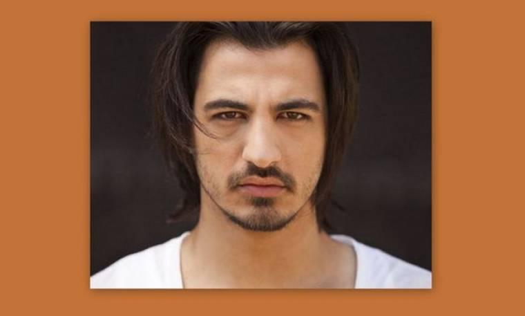 Ποιο τραγούδι θα ήθελε να έχει τραγουδήσει ο Αναστασιάδης;