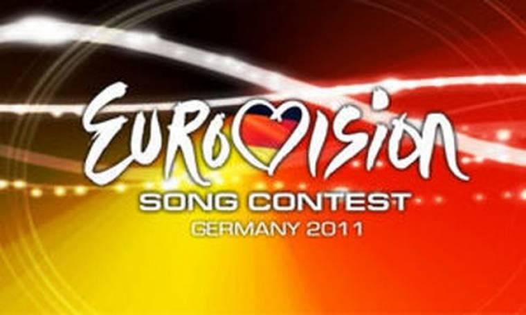Video: Ντάνα και Κύπρος εκτός τελικού-Δείτε ποιες χώρες πέρασαν στον τελικό της Eurovision