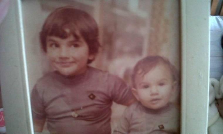 Γράμμα στον Νεκρό μου αδερφό... (Γράφει ο Νάσος Γουμενίδης στο gossip-tv και στο nasos blog)