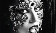 Τα τρία κεφάλια της Lady GaGa
