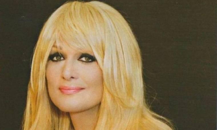 Νατάσα Θεοδωρίδου: Ο μυστηριώδης φαν που την άκουγε κάθε βράδυ