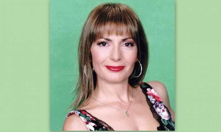 Μαρία Γεωργιάδου: «Έχω αντιμετωπίσει οικονομικά προβλήματα»