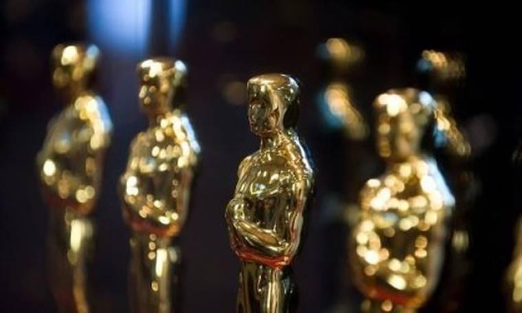 Ποια ήταν η πρώτη ονομασία του βραβείου Όσκαρ;