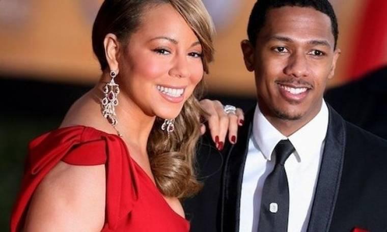Ψεύτικα τα δημοσιεύματα για την Mariah Carey