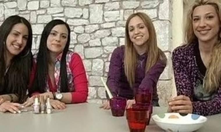 VIDEO: Μυστικά ομορφιάς από τα κορίτσια του Greek Idol