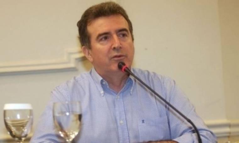 Μ. Χρυσοχοΐδης: «Η Ελλάδα μπορεί να επιβιώσει και να νικήσει»