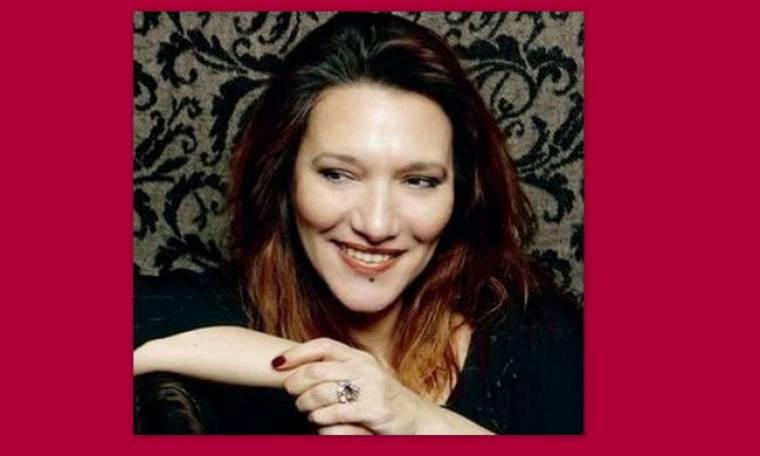Ελένη Βιτάλη: Eπιστρέφει στη δισκογραφία με συνεργασία έκπληξη