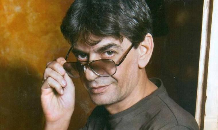 Ρακιντζής: «Αυτό το «αλισβερίσι» για να παίζεται η μουσική μου στο ραδιόφωνο δεν με ενδιαφέρει»