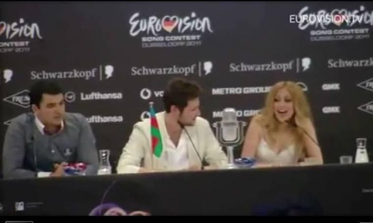 Ell – Nikki: «Ήμασταν δύο απλοί νέοι. Τώρα μας ξέρει όλη η Ευρώπη»