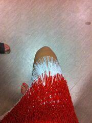 Δείτε τι θα φορέσει η Ελεονώρα Μελέτη σήμερα στο Dancing