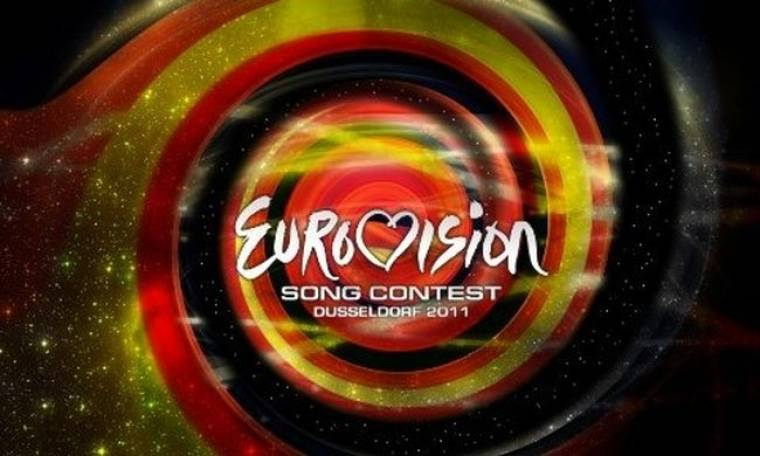 Πως σχολίασαν οι επώνυμοι τον τελικό της Eurovision;