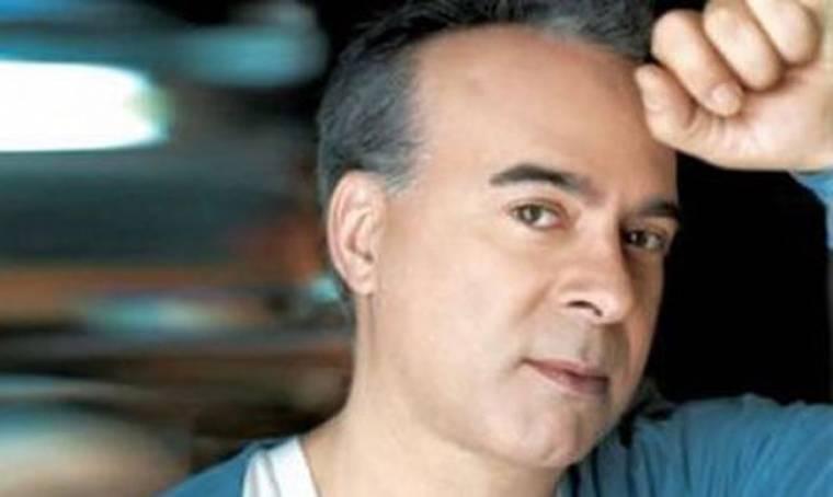 Φώτης Σεργουλόπουλος: Οι σεξουαλικές προτιμήσεις του και πώς αντέδρασε η μητέρα του!