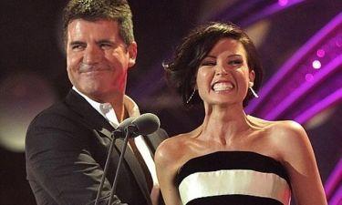 Τέλος εποχής για το βρετανικό X-Factor