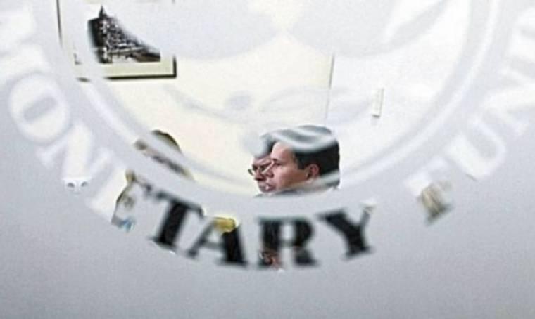 ΔΝΤ: Ποιος θα είναι ο διάδοχος του Στρος Καν (;)