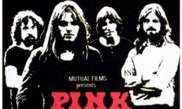 Μήπως δρομολογείται η επανένωση των Pink Floyd;