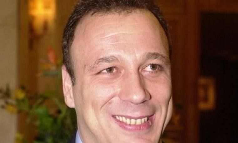 """Φ. Μπόμπολας: Προβλέπει συγχώνευση καναλιών και λουκέτο στην """"Ελευθεροτυπία"""""""