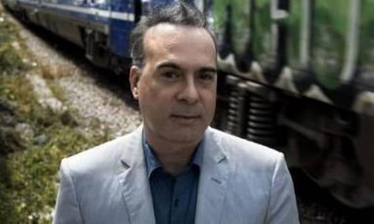 Φώτης Σεργουλόπουλος: «Δεν θα έκανα μόνο κάτι χυδαίο όπως «Η στιγμή της αλήθειας»