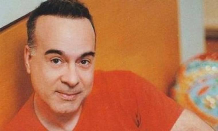 Φώτης Σεργουλόπουλος: «Δεν βλέπω καμία αλήθεια στην Μανωλίδου»