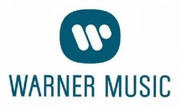 Λεν Μπλαβάτνικ : Στα χέρια του Ρώσου μεγιστάνα η Warner Music