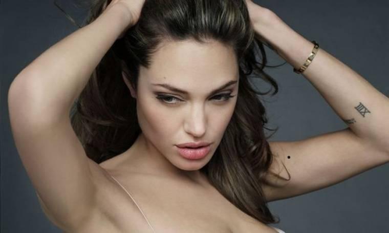 Απέκτησε τίτλο το σκηνοθετικό ντεμπούτο της Angelina Jolie
