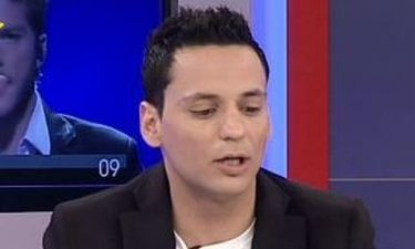 Παύλος Μανογιαννάκης: «Ένιωσα εθνική περηφάνια που χόρεψα το ζεϊμπέκικο»