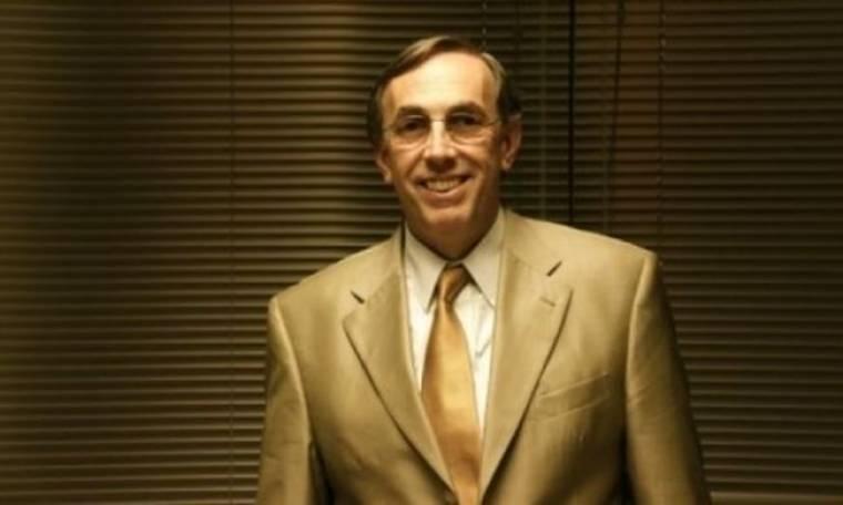 Μ. Μασουράκης:  «Αν γίνουν συγχωνεύσεις θα απολυθούν οι μισοί τραπεζοϋπάλληλοι»
