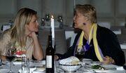 Μαρινέλλα-Θεοδωρίδου: Έρχεται συνεργασία-έκπληξη;