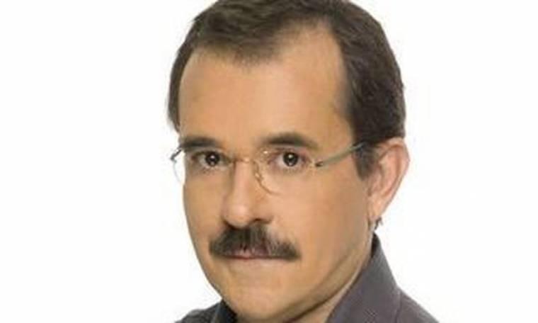Τα νούμερα τηλεθέασης για την «Έρευνα» του Παύλου Τσίμα